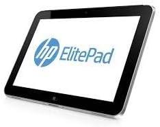 (CERTIFIED REFURBISHED) HP Tablet EliteTab900,2gb,32gb,win8