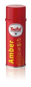 amber-tectyl-protection-anti-corrosion-400-ml-tectyl-846-clair