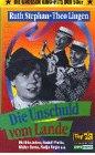 Die Unschuld vom Lande [VHS]