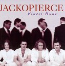 Songtexte von Jackopierce - Finest Hour