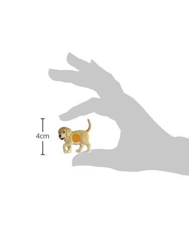 Ravensburger-00311-tiptoi-Spielfigur-Golden-Retriever-Welpe