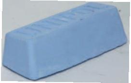 pate-a-polir-bleue-polissage-poli-miroir-sidamo