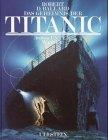 Das Geheimnis der Titanic Bücherregal Schiffe