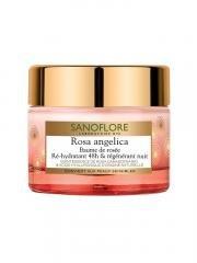 sanoflore-baume-de-rosee-re-hydratant-48h-et-regenerant-nuit-50ml