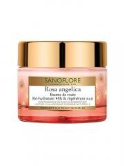 sanoflore-sanoflore-rosa-angelica-baume-de-rosee-50ml-d1a0c5dae53e1