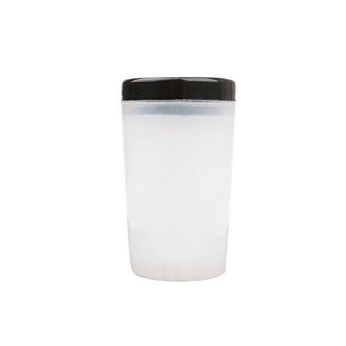 arte-del-clavo-portaescobillas-uv-bolgrafo-de-gel-herramienta-de-taza-de-la-botella-limpiador-remove