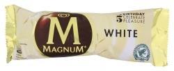 miko-glace-magnum