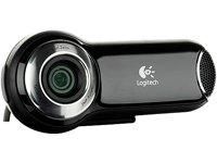 Logitech Webcam PRO 9000 for Business