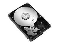 Puffer Ata 100 Festplatte - Seagate ST3320620A Barracuda 7200.10 Festplatte 320.0