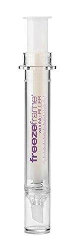 freezeframe-wrinkle-filler