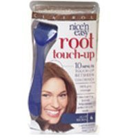 clairol-nice-n-easy-root-touch-up-hair-color-light-brown-6-kit-by-clairol