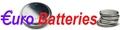Euro Batteries Ltd.