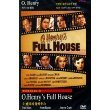 O. Henry's Full House (1952) Region 1,2,3,4,5,6 Compatible DVD Starring Fred Allen, Anne Baxter...