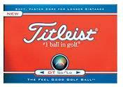 caddyshack-golf-dt2p-12pk-titleist-golf-ball