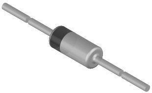 nxp-semiconductors-z-diode-bzx79-b11133-boiteart-halbleiter-axial-zener-spannung-11-v-leistung