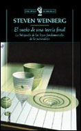 El sueño de una teoría final (Biblioteca de Bolsillo)