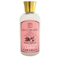 Trumper Extract (Geo F. Trumpers Extract of Limes Hair Cream by Geo F. Trumper)