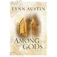 Among the Gods (Chronicles of the Kings, Band 5)