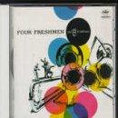 ...And Five Trombones