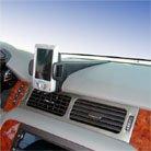 kuda-consola-de-navegacion-lhd-para-navi-chevrolet-avalanche-2007-tahoe-2007-piel-sintetica-negro