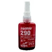 loctite-290-alta-resistencia-penetrante-250-ml