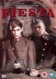 Fiesta [UK Import]