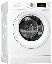 WHIRLPOOL FFBBE9468WVF - Lessiveuse 9kg