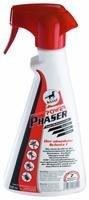 Leovet Power Phaser Abwehrmittel-Spray für Ponys und Pferde gegen Fliegen: 2,5 L. -