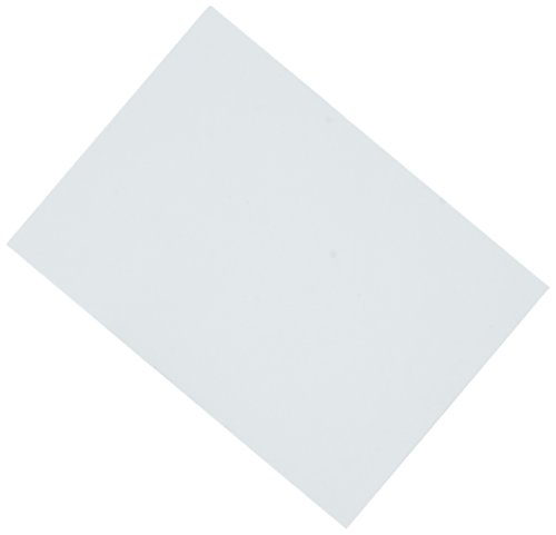 Artist Trading Card (Canvas CDS1048 Corp Artist Trading Cards White 25P)