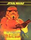 Das Vermächtnis von Alderaan: Krieg der Sterne