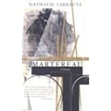 Martereau (French Literature)