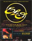 Electric Light Orchestra : Live at Wembley