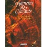 Pigments et colorants de l'Antiquité et du Moyen Age