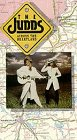 Preisvergleich Produktbild Across the Heartland [VHS]
