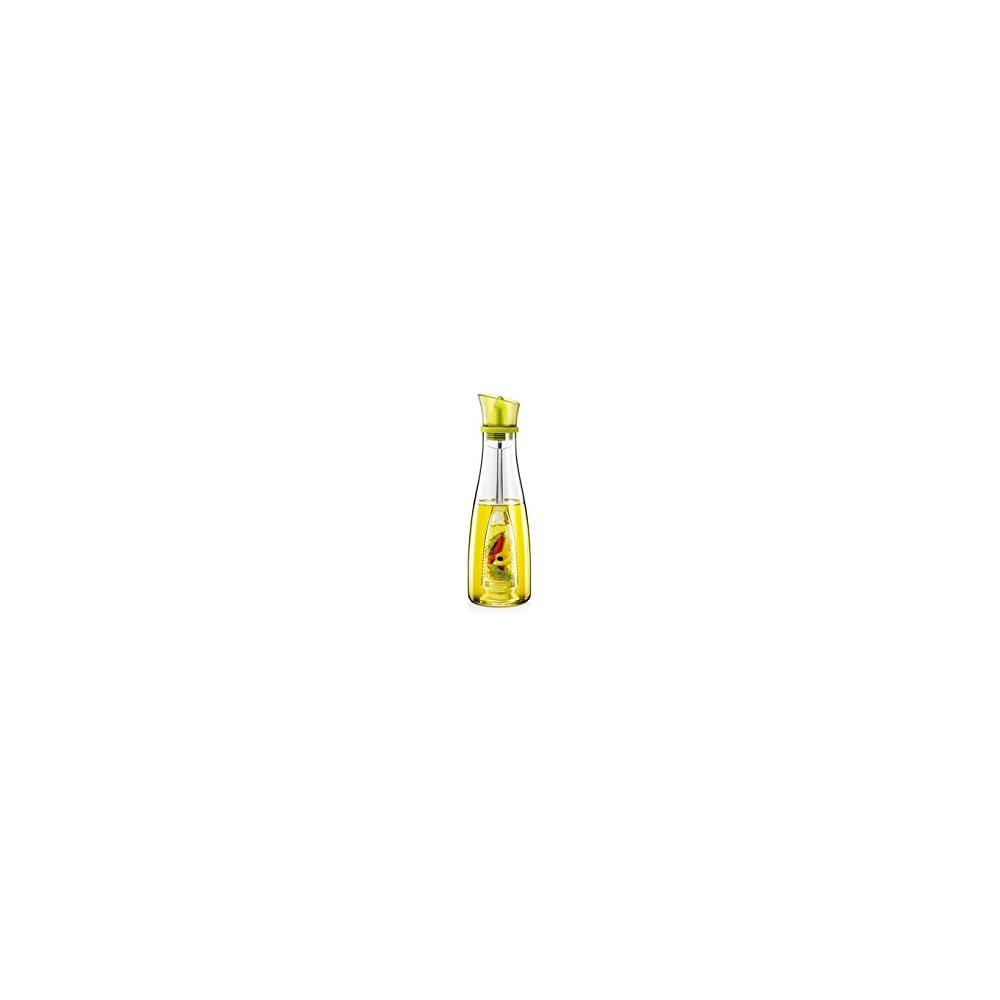 Tescoma Lflasche Glas Mit Aromasieb 250 Ml Und 500 Ml