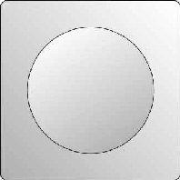 Elso Zentralplatte, 267014 von Elso bei Lampenhans.de