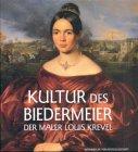 Image de Kultur des Biedermeier, Der Maler Louis Krevel