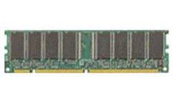 256MB 168p PC133 CL3 8c 32x8 SDRAM DIMM T018, Infineon, AHZ, HYS64V32300GU-7.5-C2