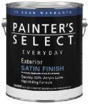 true-value-jes-d-deep-base-exterior-satin-paint-120-fl-oz-by-true-value