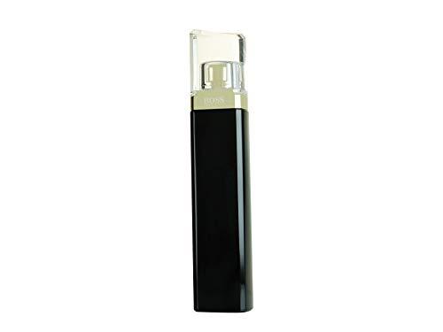 Hugo Boss Nuit femme/woman, Eau de Parfum, 1er Pack (1 x 75 ml)