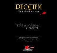 Requiem (1) Nacht des Schreckens - Maritim Produktionen 2007 / 2015