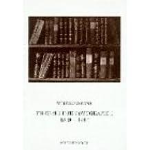 Theorie der Fotografie, 4 Bde.