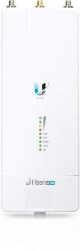 Ubiquiti Networks airFiber 5XHD PTP LTU, AF-5XHD Ptp-system