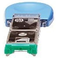 HP Original - Cartucho de grapas - 3-1000 piezas.