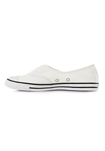 Converse All Star Cove W chaussures Blanc