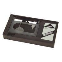 Adaptateur VHS AD900 pour cassette VHS-C