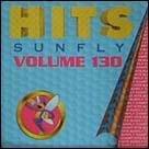 Sunfly Karaoke Hits Volume 130 (CD+G)