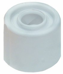 door-stops-small-white-h-2cm-x-d-3cm-pack-of-2-product-code-u-b0063