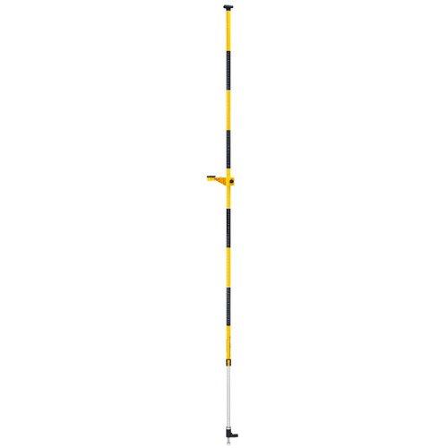 DeWalt-14-inch-Floor-to-Ceiling-Laser-Pole