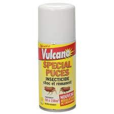 Vulcano, nebulizzatore anti cimici da letto e pulci, svuotamento automatico 150ml